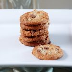 Recipe to Riches – The Smart Cookie?