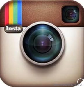 Instagram on Nutmeg Disrupted